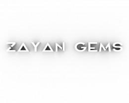 zayangems