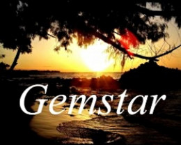 Gemstar