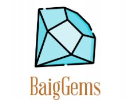 BaigGems