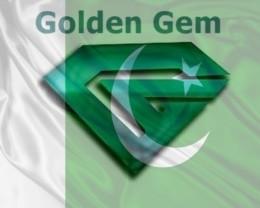 GoldenGem