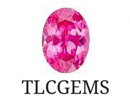 TLCGEMS