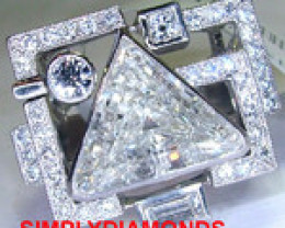 SIMPLYDIAMONDS