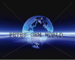 petesgemworld
