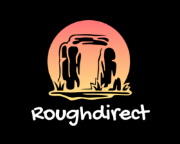 roughdirect