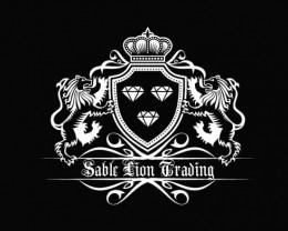 sablelion