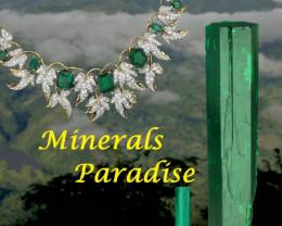 mineralsparadise