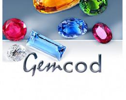 gemcod
