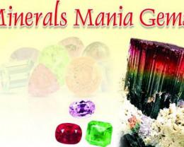mineralsmaniagems