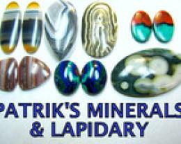 LapidarySupplies
