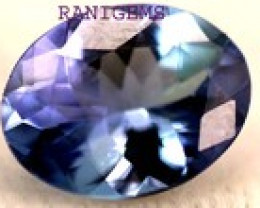 Ranigems