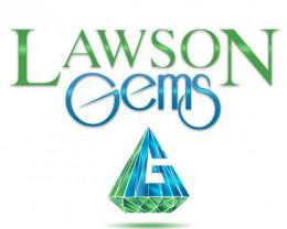 lawsongems