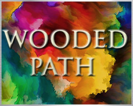 Woodedpath