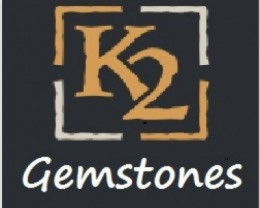 k2gemstones