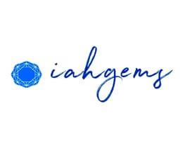 iahgems