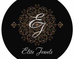 elitejewels