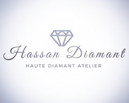 hassandiam