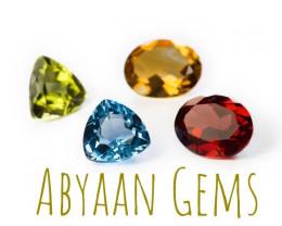 AbyaanGems