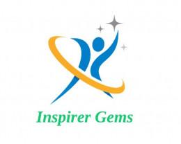 inspirergems