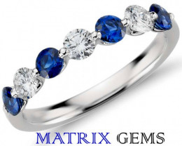 matrixgems