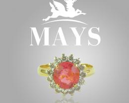 maysgems