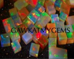 GawkatmyGems