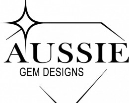 aussiegemdesigns