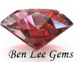 benleegems