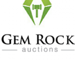 gemrockofficial