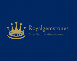 royalgemstones