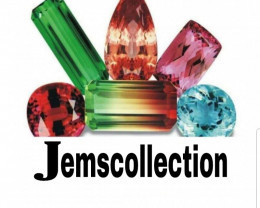 jemscollection