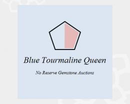 bluetourmalinequeen