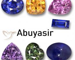 abuyasir