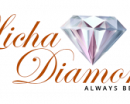 lichadiamonds