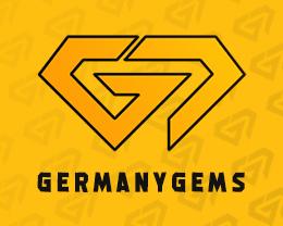 germanygems