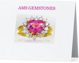 amsgemstones