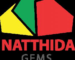 natthidagems