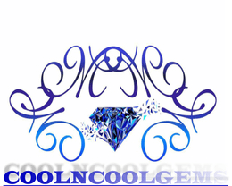coolncoolgems