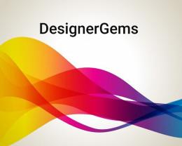 designergemstones
