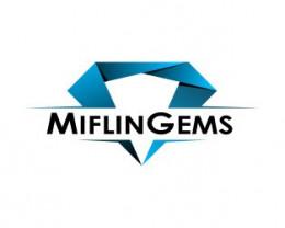 miflin