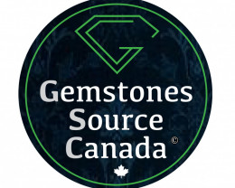Gemstonesourcecanada