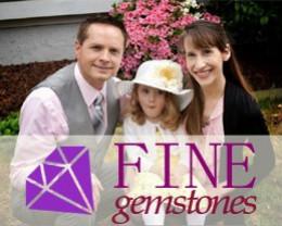 finegemstones
