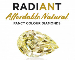 Radiantdiamonds