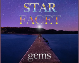 starfacetgems