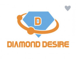 diamonddesire