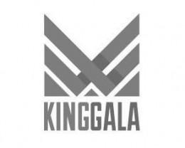 kinggala