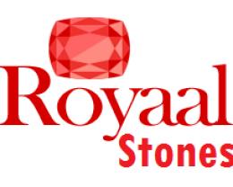 royaalstones