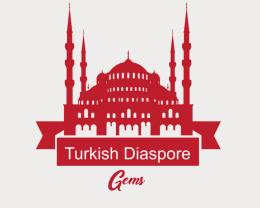 turkishdiasporegems