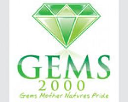 Gems2000