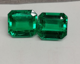 22colombianemeralds