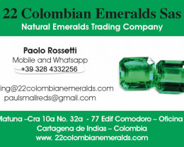 22colombianemeralds